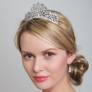 tiara4
